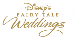 Disney_fairy_tale_weddings_japan_logo